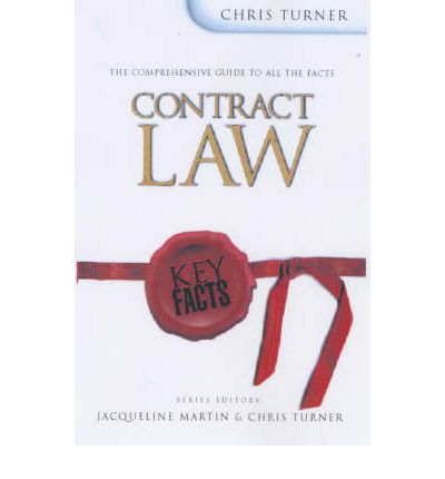 Contract law | Website to download ebooks!
