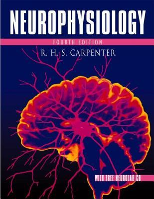 neurophysiology of nerve impulses computer simulation The temperature–frequency relationship in nerve conduction block induced by high-frequency, biphasic electrical current was investigated by computer simulation.