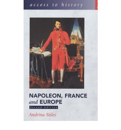 Short terms effects after napoleon bonaparte s rule