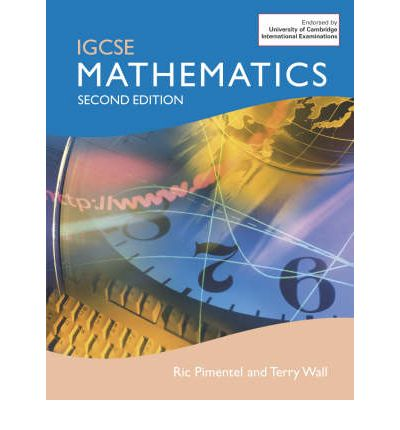 igcse international mathematics past papers Specimen paper question paper,marking scheme ,worked solution may/june 2016(question paper,marking scheme ,worked solution) question paper 21, marking scheme ,worked solution question paper 22,marking scheme ,worked solution question paper 23,marking scheme ,worked solution.