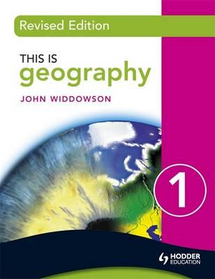 Geography Paper 1 May 2013 Sl PDF Format