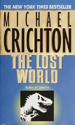 an analysis of the novel the lost world by michael crichton (crichton novel) the lost world is a techno thriller novel written by michael crichton and published in 1995 by knopf a paperback edition (isbn 0-345-40288-x) followed in 1996 it is a sequel to his earlier novel jurassic park.