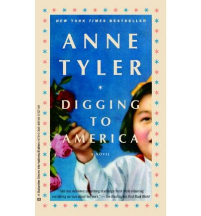 american lit anne the author to Catherine anne warfield colonial american literature southern literature african american literature list of jewish american authors.