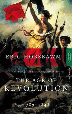 in the age of extremes by eric hobsbawm Age of extremes: the short twentieth century 1914-1991 by eric hobsbawm a copy that has been read, but remains in clean condition all pages are intact, and the cover is intact.