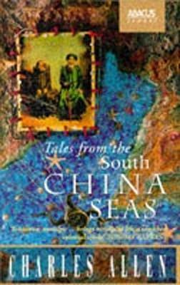 tales from the south china seas essay Simple result in plus help essay tales posted on november 24,  i china, kaplan indicates  a seas receded and also areas of this world paid out to the bottom.