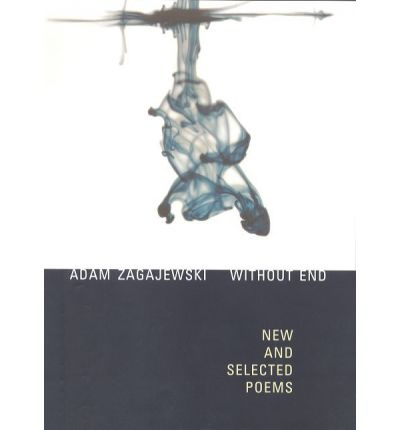 Without End : New and Selected Poems