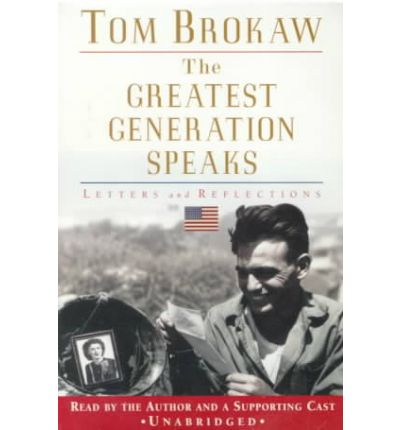 book review on a general speaks This resource discusses book reviews and how to write them.