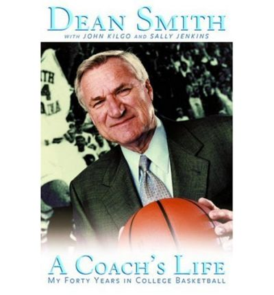 Basketball coachs college dean essay forty in life smith years