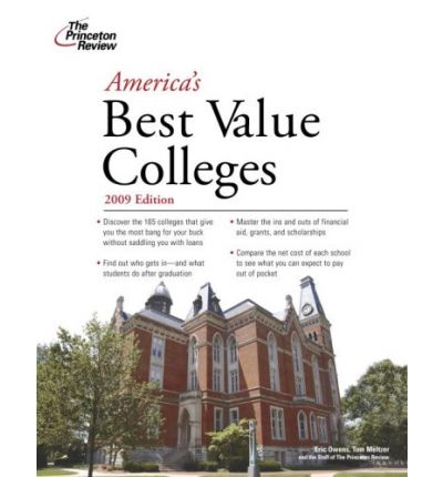princeton review best colleges The princeton review released its 2018 list for best colleges, including biggest party school, most liberal and most conservative student bodies.