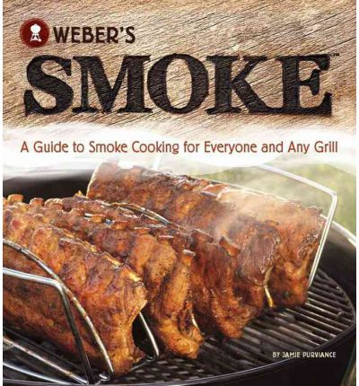Webers Way To Grill Pdf