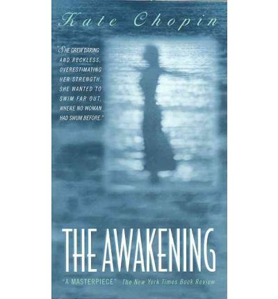 The Awakening, and Other Stories