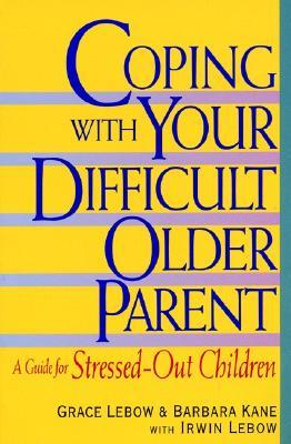 Coping with old age