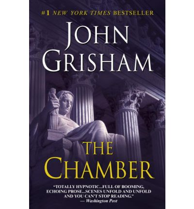 the literary success of john grisham Literature term papers (paper 18100) on reality in the works of john grisham : john grisham incorporates many reality-based ideas into his novels he uses experiences from his own life as plots in his novels.