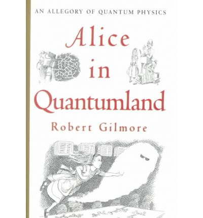 Alice In Quantumland Pdf
