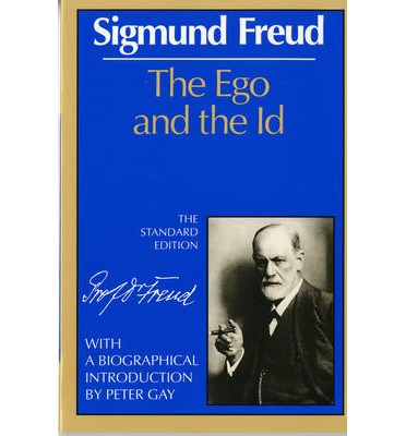 """an introduction to the analysis of the work by sigmund freud In the 1890s, when freud carried out his self-analysis in writing, a training   emeritus, université de montréal  he called reflection and writing work, """" whereas almost  signals the continuation of mutual compositional activity  jones intro."""