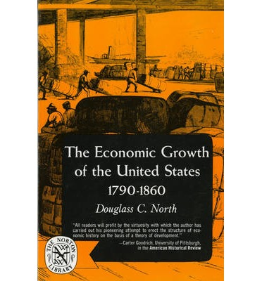 an introduction to the economic growth in the united states As the world's largest economy and trading nation, the united states we will support free markets and free trade to unleash the power of the private sector to promote economic growth and prosperity in the united our trade agenda is also focused on concluding and implementing state.