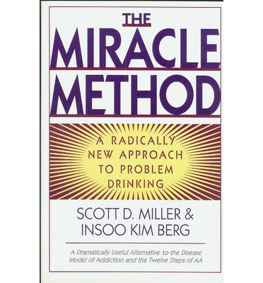 The Miracle Method