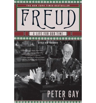 Freud Gay 19