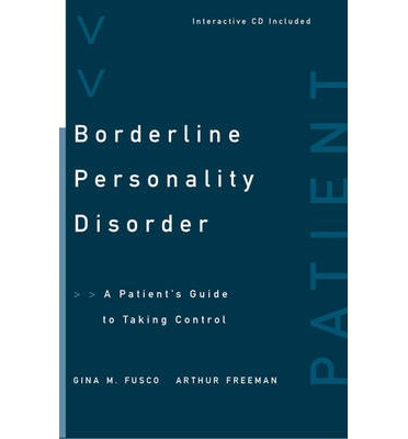 borderline personality disorder and a clinical impression The american board of psychiatry and neurology has reviewed the mayo clinic effective clinical management of borderline personality disorder course and has.