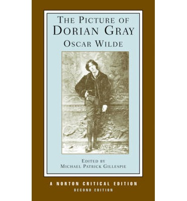 the picture of dorian gray essays types of writing essay english essays critical lens essay on the picture of dorian gray and romeo and juliet