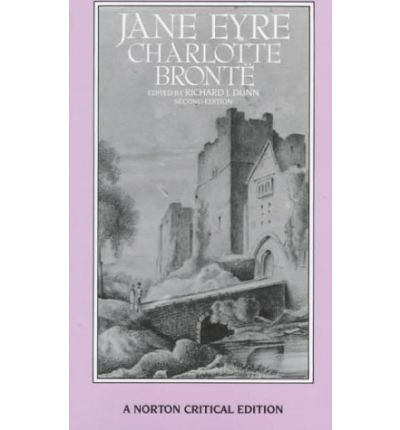 charlotte brontes jane eyre jane as a modern heroine See our pick of the best books inspired by charlotte bronte's jane eyre at 9 of the best books inspired by jane eyre of jane eyre and kidnaps the heroine.