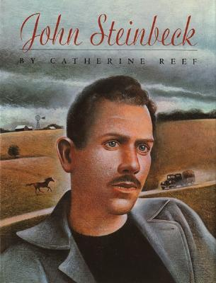 the life and acheivements of john steinbeck One of the best known american authors, is john steinbeck to learn some facts about this literary legend, scroll below there are few novels that talk about the working man and his struggles and hardships to make two ends meet out of those, the grapes of wrath and of mice and men are must reads.