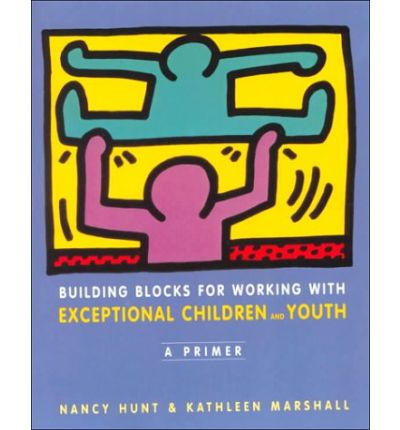 working exceptional children Exceptional children, an official journal of the council for exceptional children, publishes original research and analyses that focus on the education and development of exceptional infants, toddlers, children, youth, and adultsthis includes descriptions of research, research reviews, methodological reviews of the literature, data-based position papers, and policy analyses.
