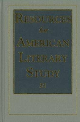 an analysis of the innovators of american literature The social conscience of latin american writing by naomi lindstrom including distinguished innovators and the special considerations involved in the analysis of latin american literature.