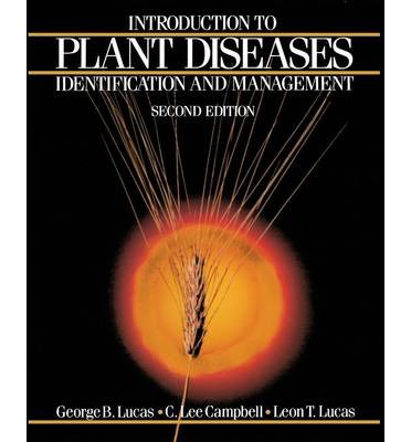 Introduction to Plant Diseases
