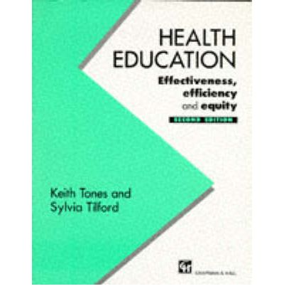 healthy education