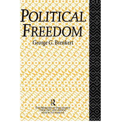 freedom political philosophy and current societal If this directedness becomes explicit, if men make it their explicit goal to acquire knowledge of the good life and of the good society, political philosophy emerges    the theme of political philosophy is mankind's great objectives, freedom and government or empire—objectives which are capable of lifting all men beyond their poor selves.