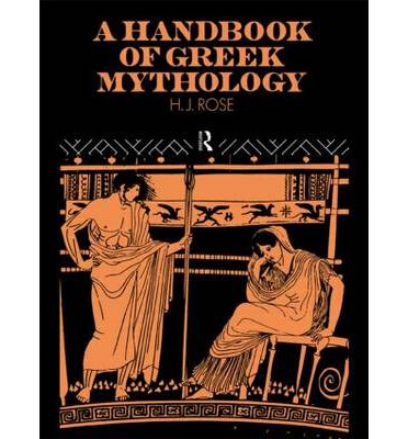 an analysis of the ancient greek religion and mythology Ancient greek religion encompasses the collection of beliefs, rituals, and mythology originating in ancient greece in the form of both popular public religion and.