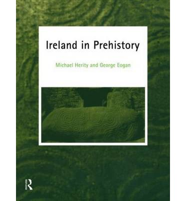 Ireland in Prehistory