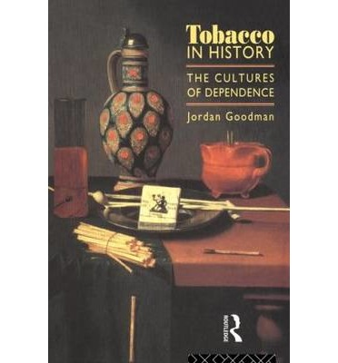 Tobacco in History