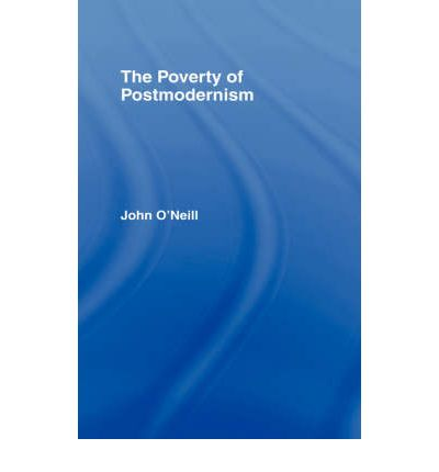Hnc social care sociology poverty and