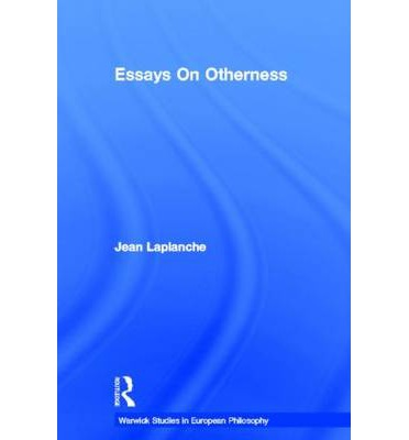 essays on new france