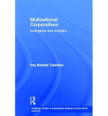 multinational corporations there definition and evolution There are four categories of multinational corporations: (1) a multinational, decentralized corporation with strong home country presence, (2) a global, centralized corporation that acquires cost.