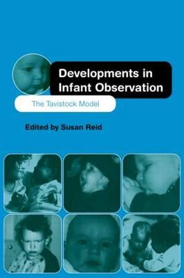 my infant observation Hello, i am a qualified psychodynamic counsellor enrolled on an infant observation course as part of my training to become a psychoanalytic psychotherapist with the british psychotherapy foundation in london i am on a quest to find a pregnant woman with a view to visiting her at home with her baby.
