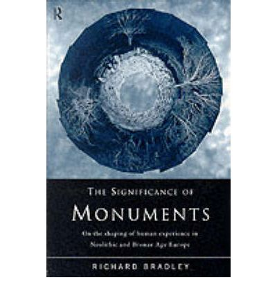 The Significance of Monuments
