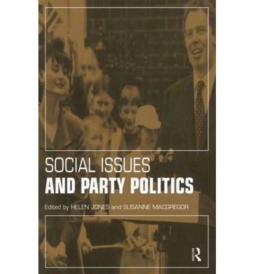 indian polity and social issue Gs paper-2, important issues, indian polity basics and issues, topic for mains-2017, topic for prelims-2019 conduct of election rules 1961, council of states, election commission of india, nota, rajya sabha, representation of people act 1951, supreme court leave a comment.