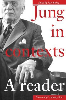 Two essays on analytical psychology jung