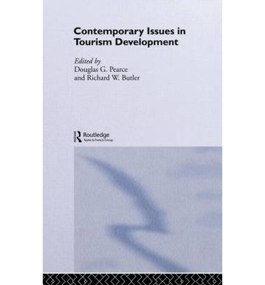 Unit 6 : Contemporary Issues in Travel and Tourism