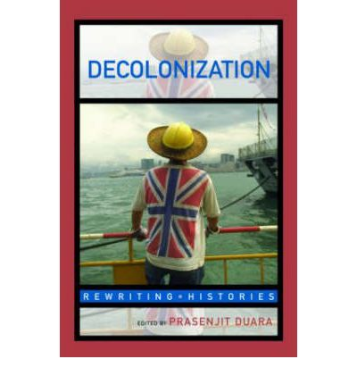decolonization of africa essay A scholar, a journalist and a political activist, basil davidson has made exceptional contribution to the development of modern african history.