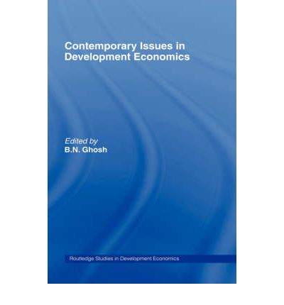 contemporary development for business Contemporary development in business and management contemporary development in business and management contemporary development in business and management.