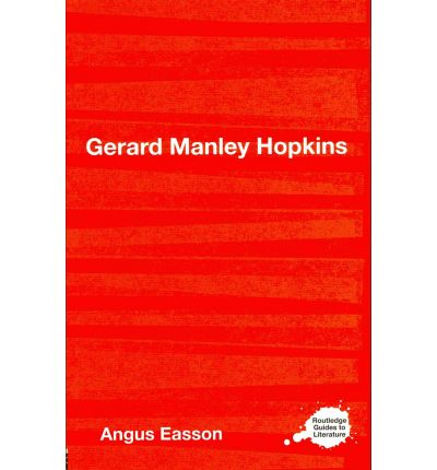 an introduction to the life of gerard manley hopkins 10 great poems by gerard manley hopkins and why you should read them whittling down a great poet's oeuvre to 10 essential must-read poems is always going to be difficult, and the list of the best hopkins poems which follows is, we confess, somewhat personal but if you're looking for an introduction to the spellbinding.
