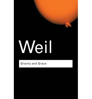 simone weil essay iliad The whole book experience the iliad or the poem of force by simone weil published by the lapis press in doing some research on weil after reading the essay.
