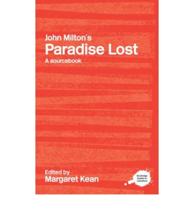 john miltons epic poem lost paradise essay A widely-revered essayist, dramatist, and lyric poet, milton is perhaps best known  for paradise lost, an epic poem he wrote in 1667 whereas paradise lost.