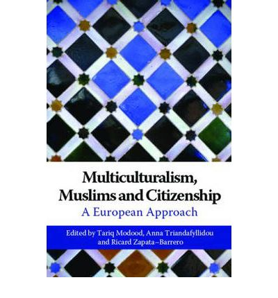 Islam and multiculturalism