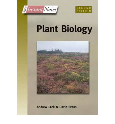 Free notes on environmental science