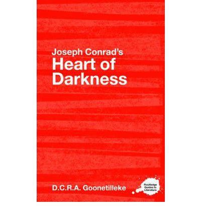 good versus evil in the novel heart of darkness by joseph conrad In the novel, the heart of darkness by joseph conrad, charles marlow experiences the struggle of good versus evil amongst nature, the people he meets, and within himself when he visits africa conrad shows this contrast by using literary elements of imagery and diction.